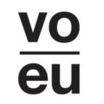 VO europe