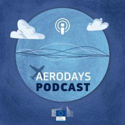 agence-production-podcast-AERODAYS