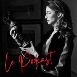 chestret 5 cover podcast