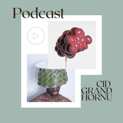 agence-production-podcast-CID-Grand-Hornu