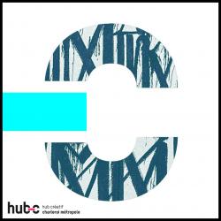 agence production podcast HUB-C