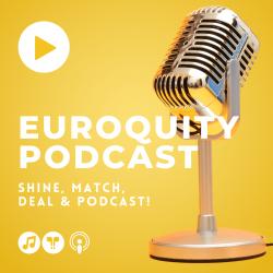 agence-production-podcast-EUROQUITY