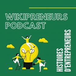 agence-production-podcast-Wikipreneurs