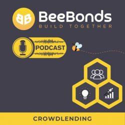 agence-production-podcast-BeeBonds
