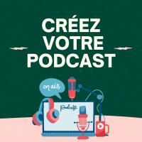 formation-podcast-module-création
