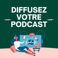 foramtion-podcast-module-diffusion